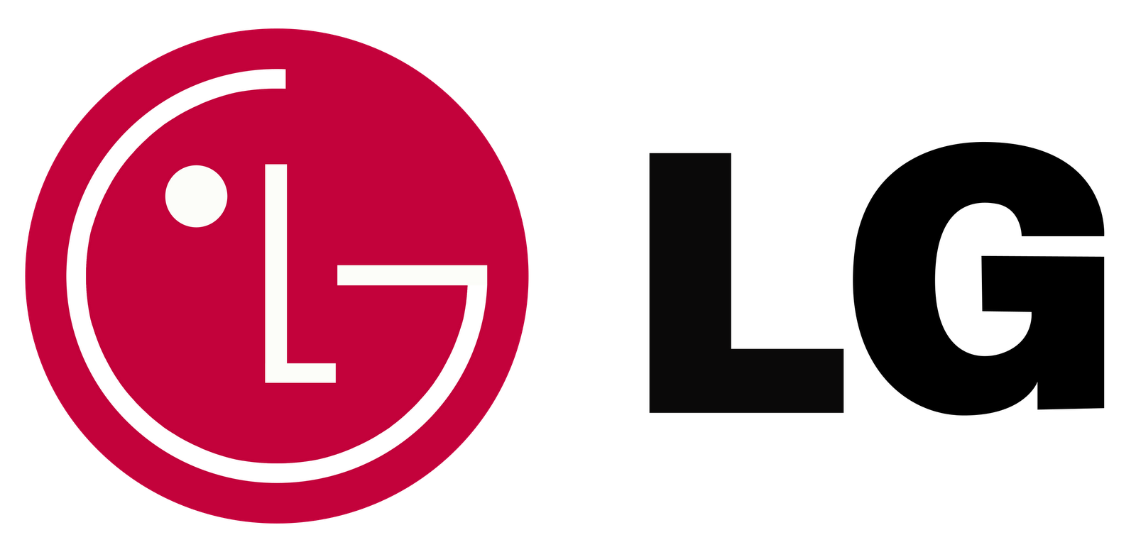 Free download of Lg PNG Picture
