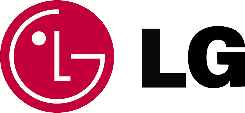 Download for free Lg PNG Image Without Background