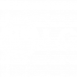 Download this high resolution Lg PNG Image Without Background