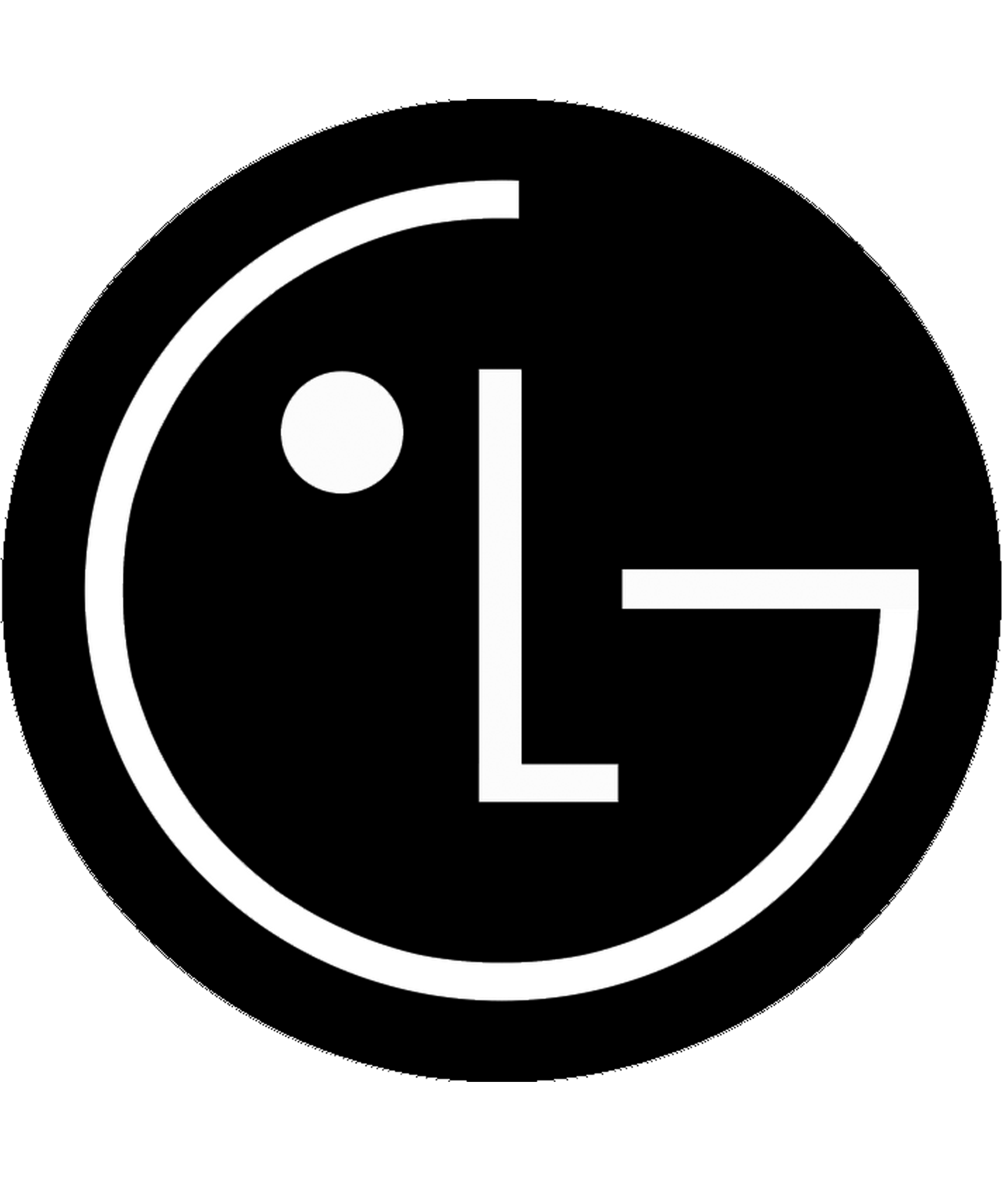 Lg PNG Image | Web Icons PNG