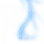 Free download of Lightning PNG Picture