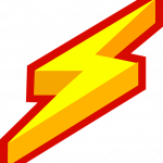Grab and download Lightning PNG in High Resolution