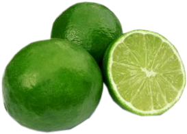 Free download of Lime PNG Image Without Background
