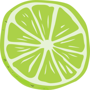 Now you can download Lime Transparent PNG Image
