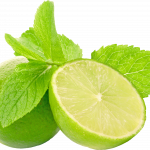 Download for free Lime Icon