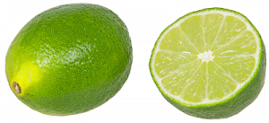 Download for free Lime PNG Picture