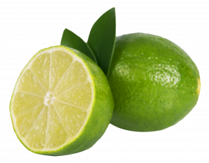 Now you can download Lime PNG Icon