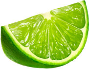 Grab and download Lime In PNG