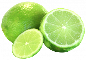 Download and use Lime Icon PNG
