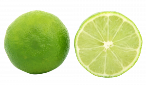 Now you can download Lime PNG Image Without Background