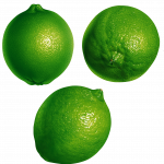 Grab and download Lime High Quality PNG