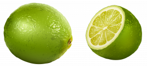 Download for free Lime PNG Image Without Background