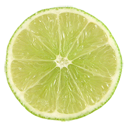 Grab and download Lime PNG Icon