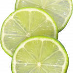 Download for free Lime PNG