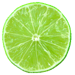 Grab and download Lime PNG