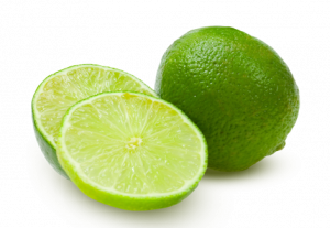 Download and use Lime Transparent PNG Image