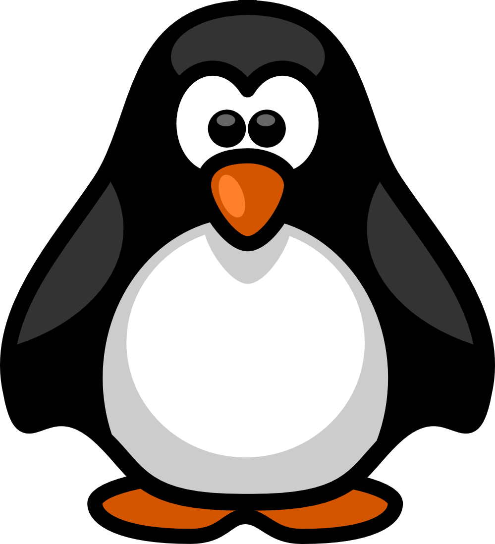 Grab and download Linux PNG Picture