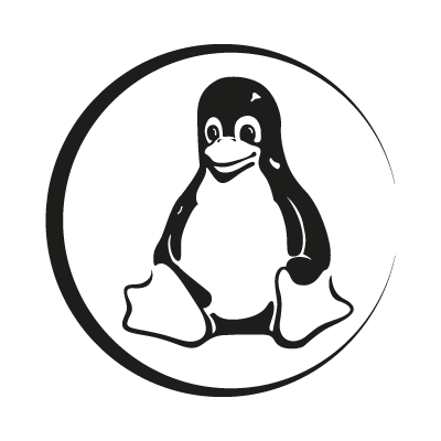 Download for free Linux PNG in High Resolution