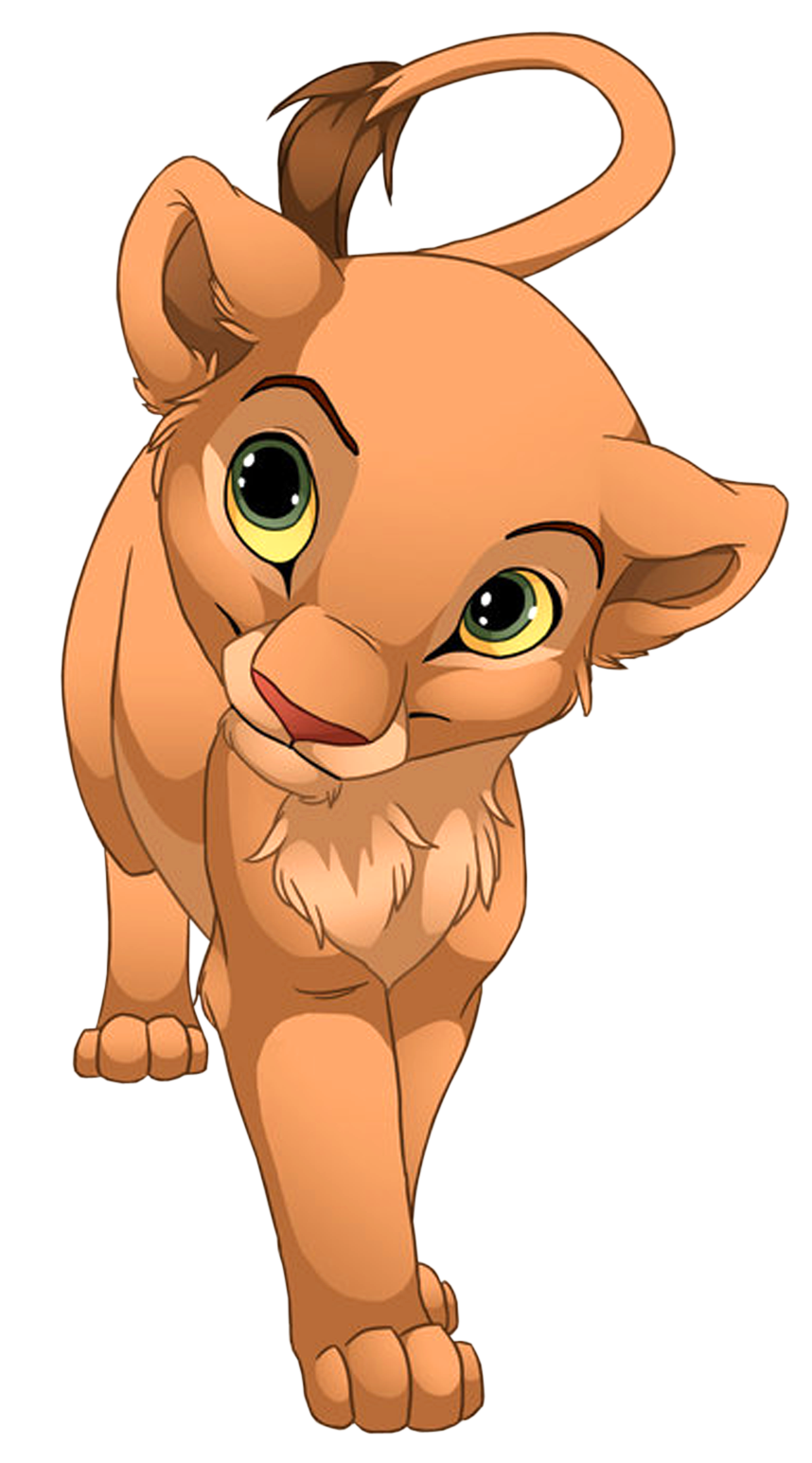 Lion King PNG Clipart   Web Icons PNG