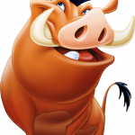 Grab and download Lion King PNG Picture