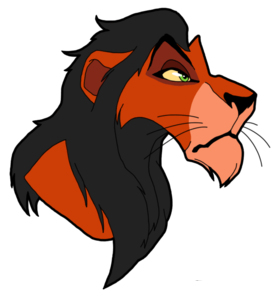 Now you can download Lion King PNG Image Without Background