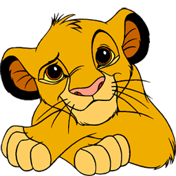 Lion King Png Picture Web Icons Png