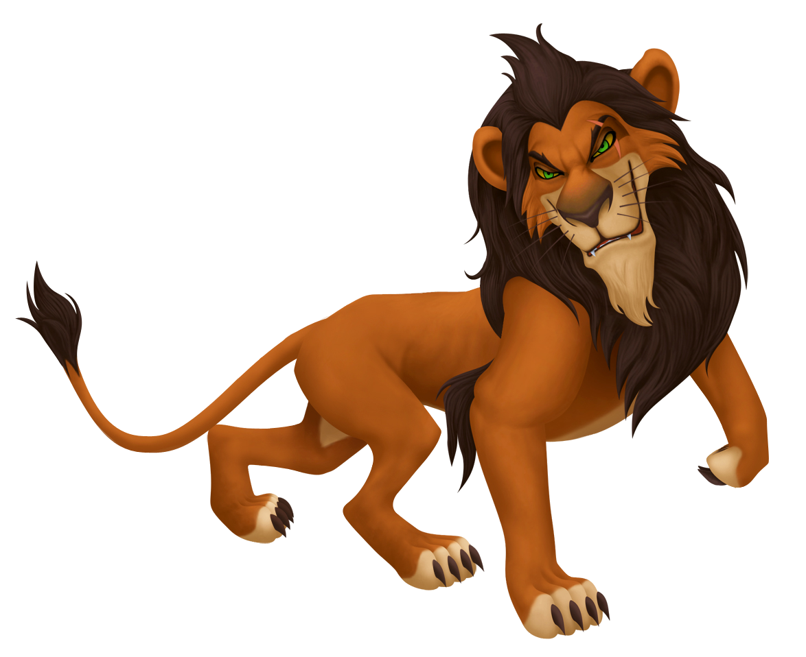 Best free Lion PNG Picture