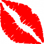 Download this high resolution Lips Transparent PNG Image