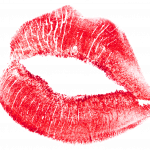 Download for free Lips Icon PNG