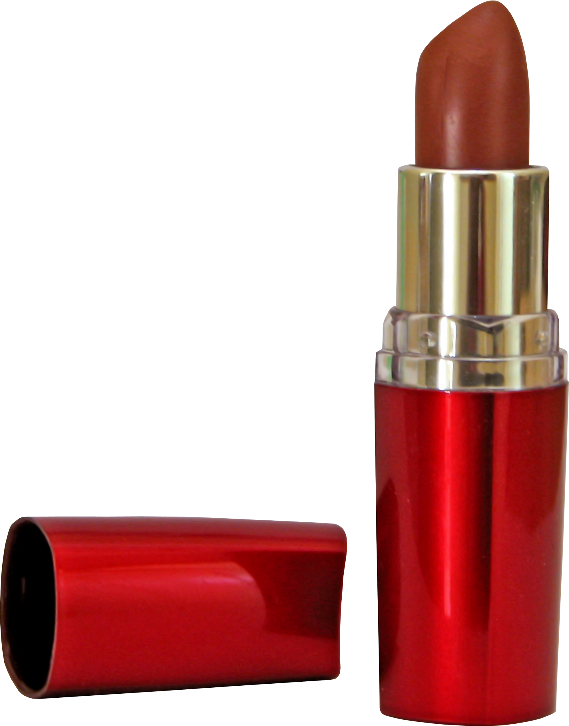 Download for free Lipstick Transparent PNG File