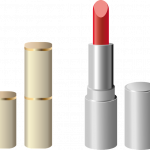 Download this high resolution Lipstick  PNG Clipart