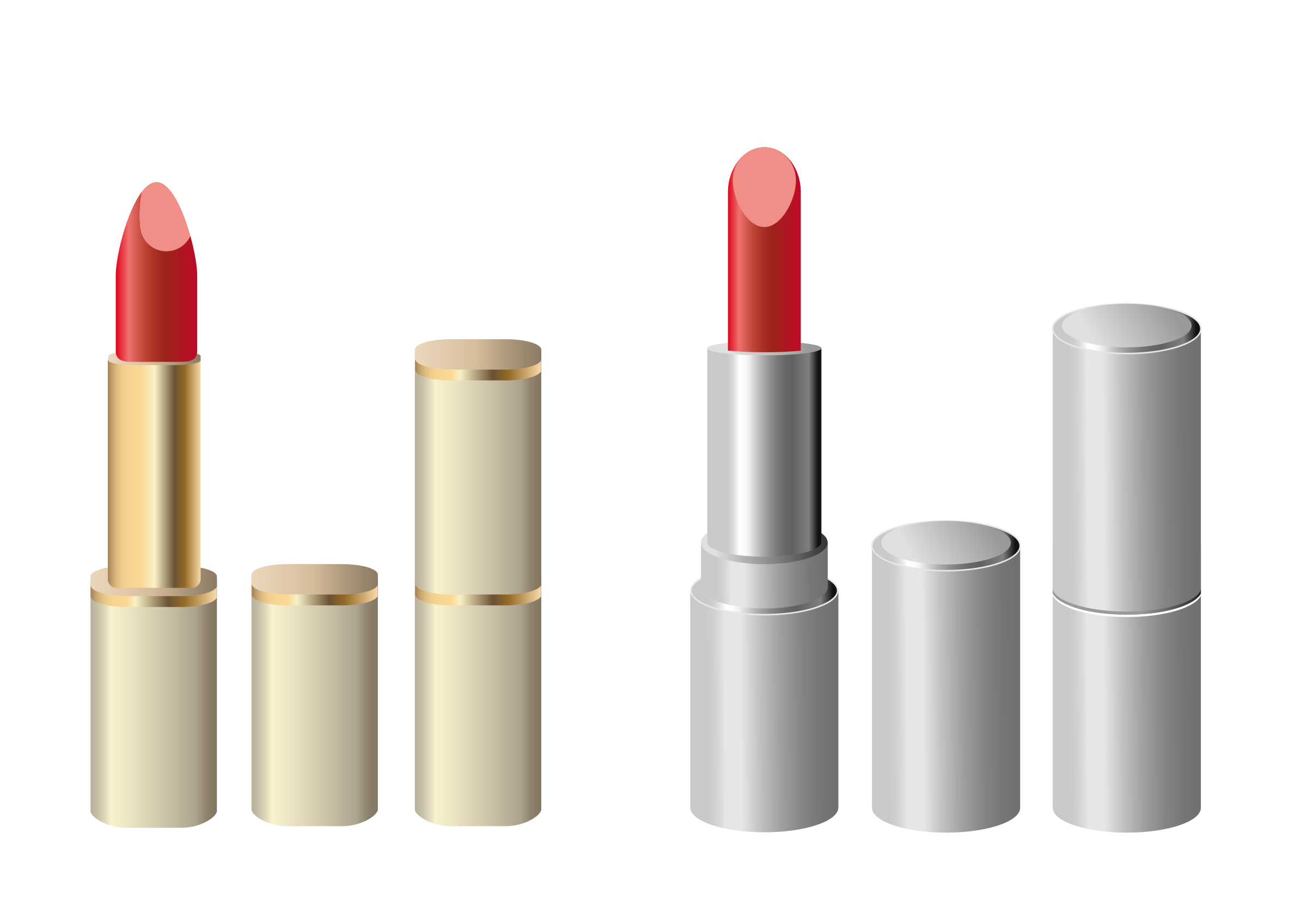 Now you can download Lipstick PNG