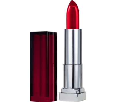 Now you can download Lipstick PNG Picture