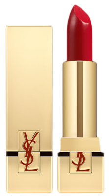 Download and use Lipstick In PNG