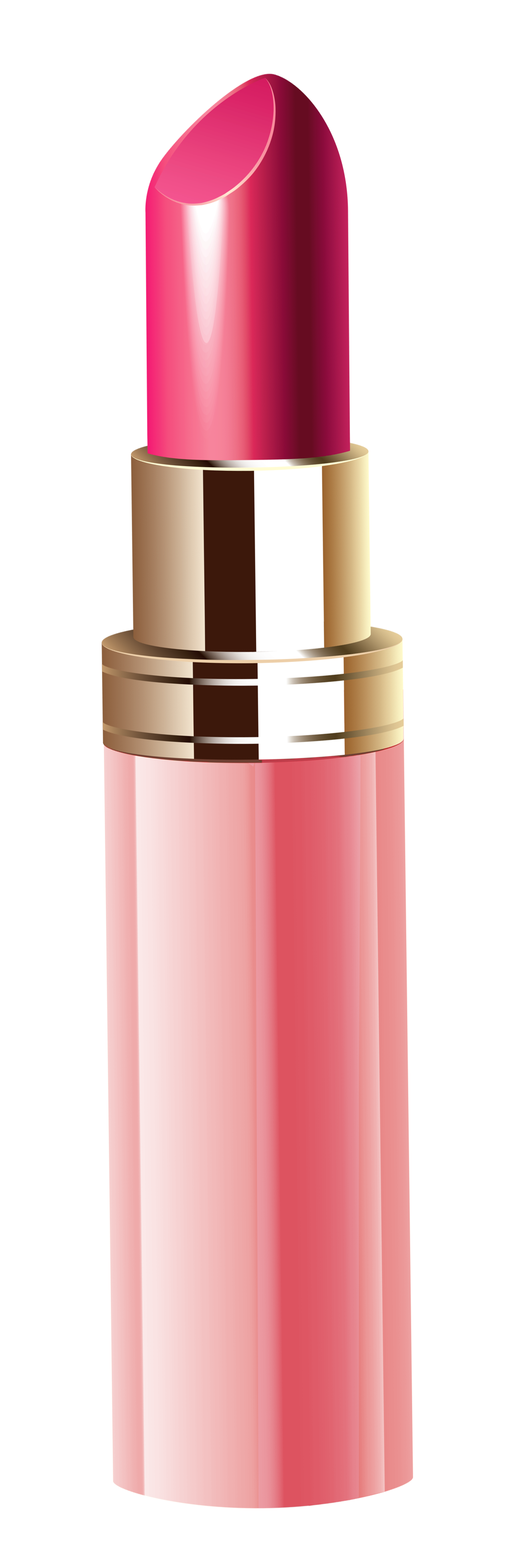 Best free Lipstick In PNG