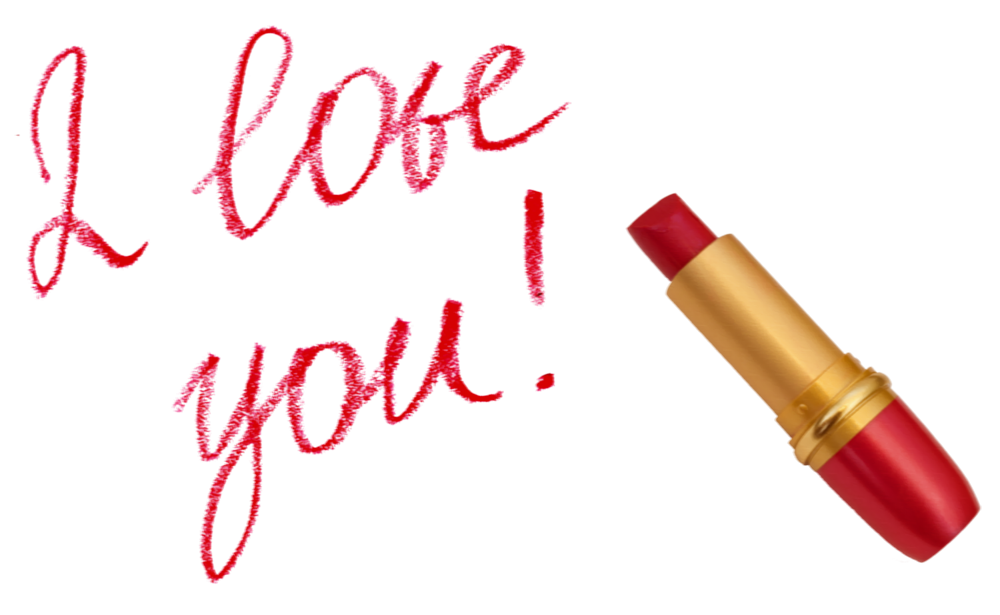 Download for free Lipstick In PNG