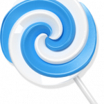 Free download of Lollipop PNG Picture