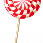 Grab and download Lollipop PNG