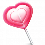 Download for free Lollipop PNG Image