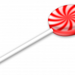 Grab and download Lollipop High Quality PNG