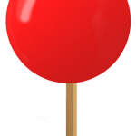 Now you can download Lollipop PNG Icon
