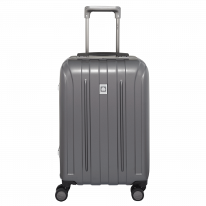Download this high resolution Luggage In PNG