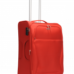 Free download of Luggage  PNG Clipart