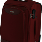 Download this high resolution Luggage PNG Image Without Background