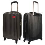 Now you can download Luggage Transparent PNG File