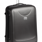 Download this high resolution Luggage PNG in High Resolution