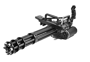 Machine Gun Transparent Png Image Web Icons Png Hey guys going to be doing some tutorials for you guys once in a while so that you get to know more about how to do things. machine gun transparent png image web