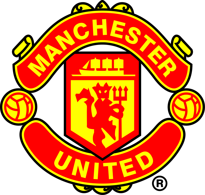 manchester united png web icons png rh webiconspng com man united logo download man united logo 2017