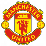 Free download of Manchester United Icon Clipart