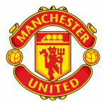 Now you can download Manchester United PNG